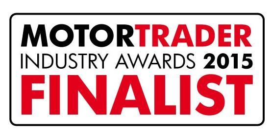 CarShop Announced as Motor Trader Award Finalist in Two Categories