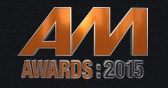 CarShop Nominated in the ?Best Dealer Website? Category of the 2015 AM Online Awards