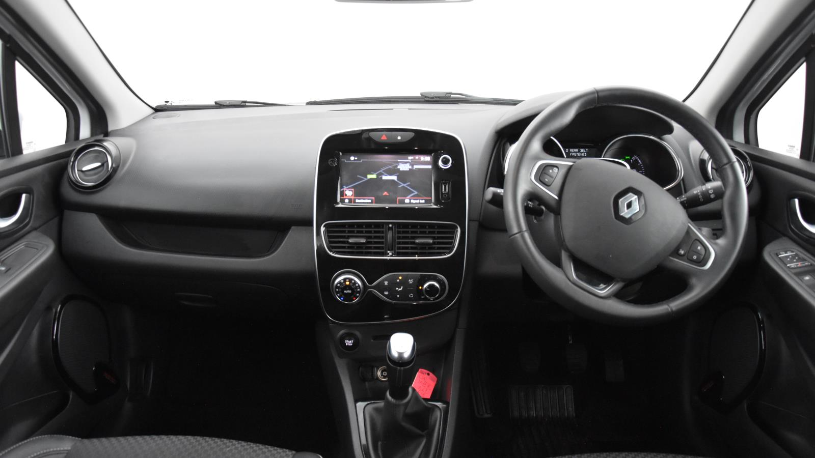 Renault Clio Vs Peugeot 208 Which Is Right For You