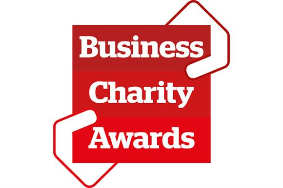 Awards: CarShop shortlisted for Charity Partnership prize in Business Charity Awards