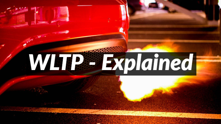 Blog: What is WLTP and what does it mean for you?