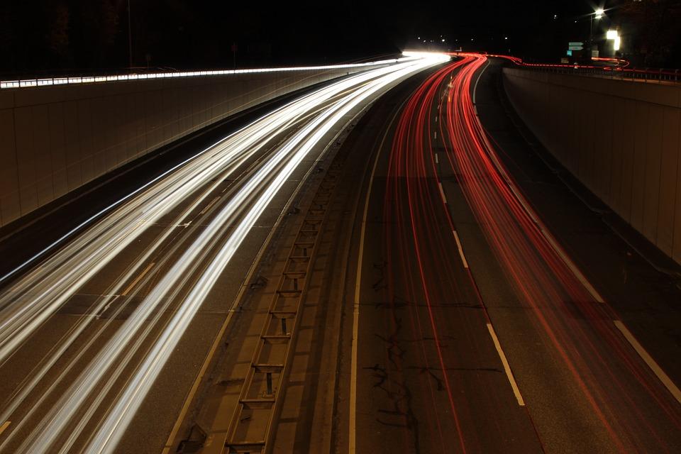 Blog: Smart motorways explained