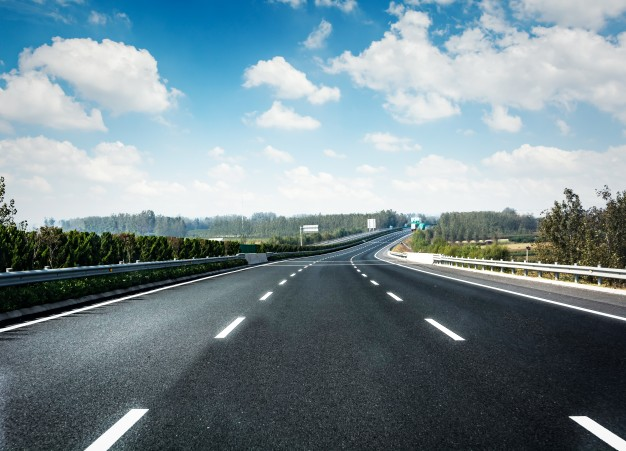 Motorway quiz - are you sign savvy?