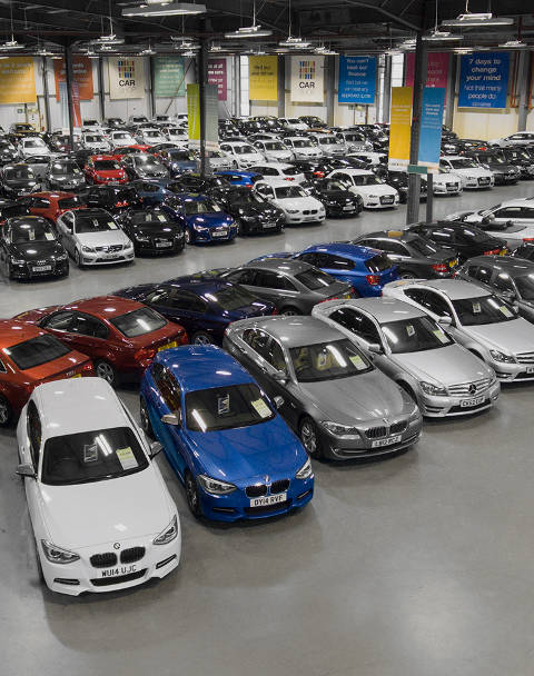 Carshop Uk Car Supermarket Used Cars For Sale