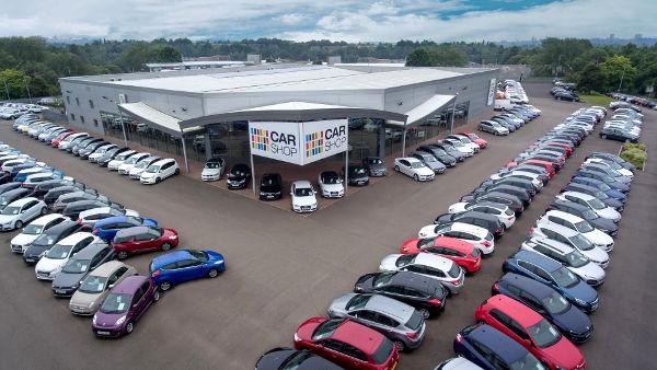 The Car Shop >> Used Lexus Ct 200h 1 8 Se 5dr Cvt Auto Grey Fm65tzu Norwich